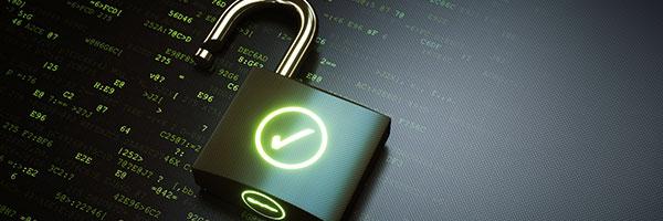 Mit dem Managed Services Virenschutz verfügen Sie über tagesaktuelle IT-Sicherheit und halten Bedrohungen von Ihrer IT fern.