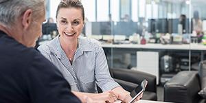 IT-Beratung - Ihr IT-Spezialist in Stuttgart und Umgebung