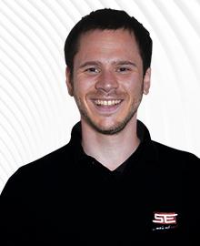 SE IT Service - Ihr Ansprechpartner Alexander Brauch. Rufen Sie uns am Besten gleich an, wir beraten Sie gern.