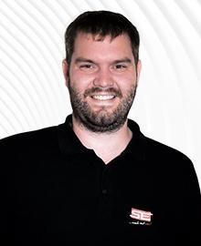 SE IT Service - Ihr Ansprechpartner Daniel Schuster. Rufen Sie uns am Besten gleich an, wir beraten Sie gern.