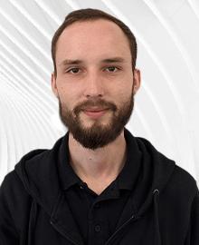 SE IT Service - Ihr Ansprechpartner Pierre Kriesten. Rufen Sie uns am Besten gleich an, wir beraten Sie gern.